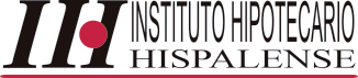 Instituto Hipotecario Hispalense S.L.