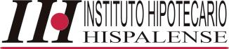 Instituto Hipotecario Hispalense S.L.